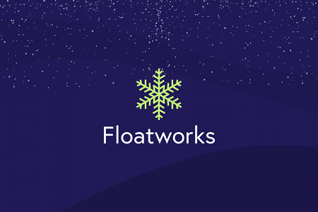 Five reasons a Floatworks gift is the best in the universe